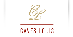 Caves Louis