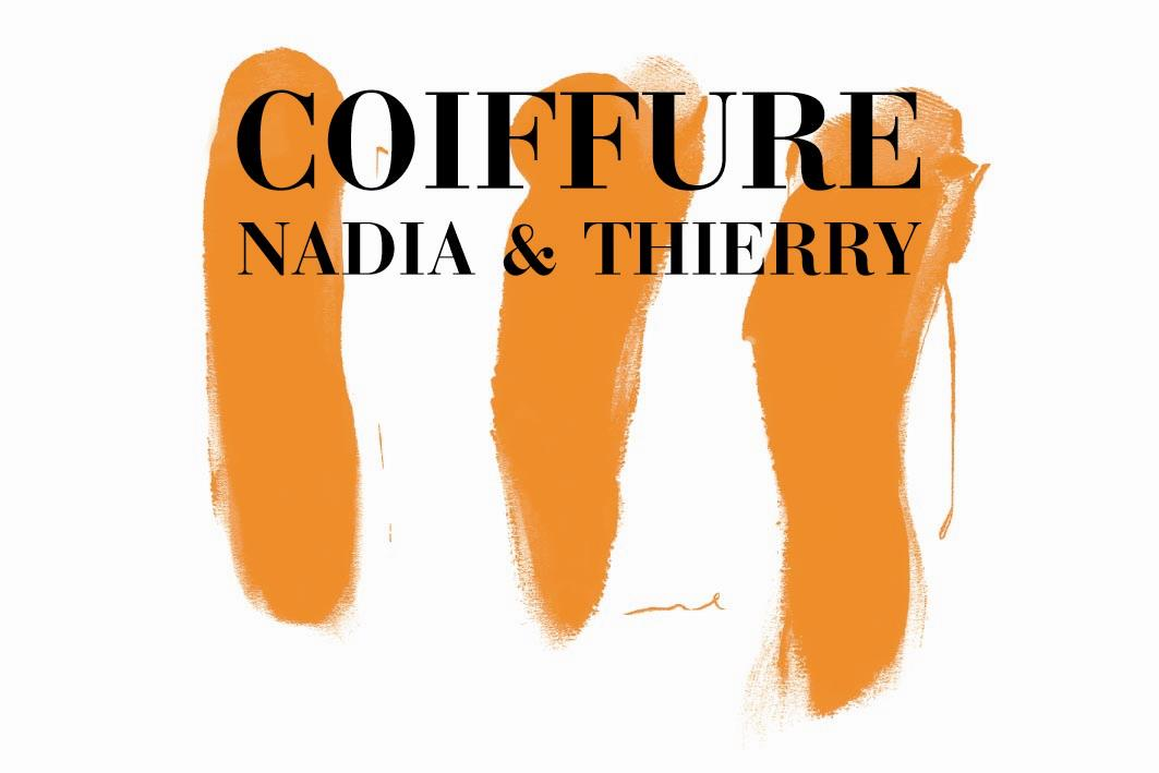 Coiffure Nadia & Thierry