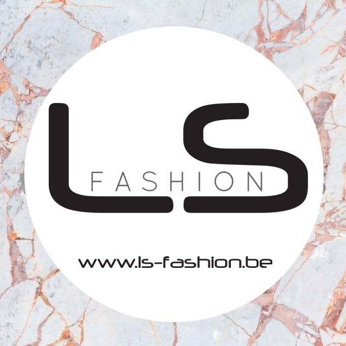 LS Fashion