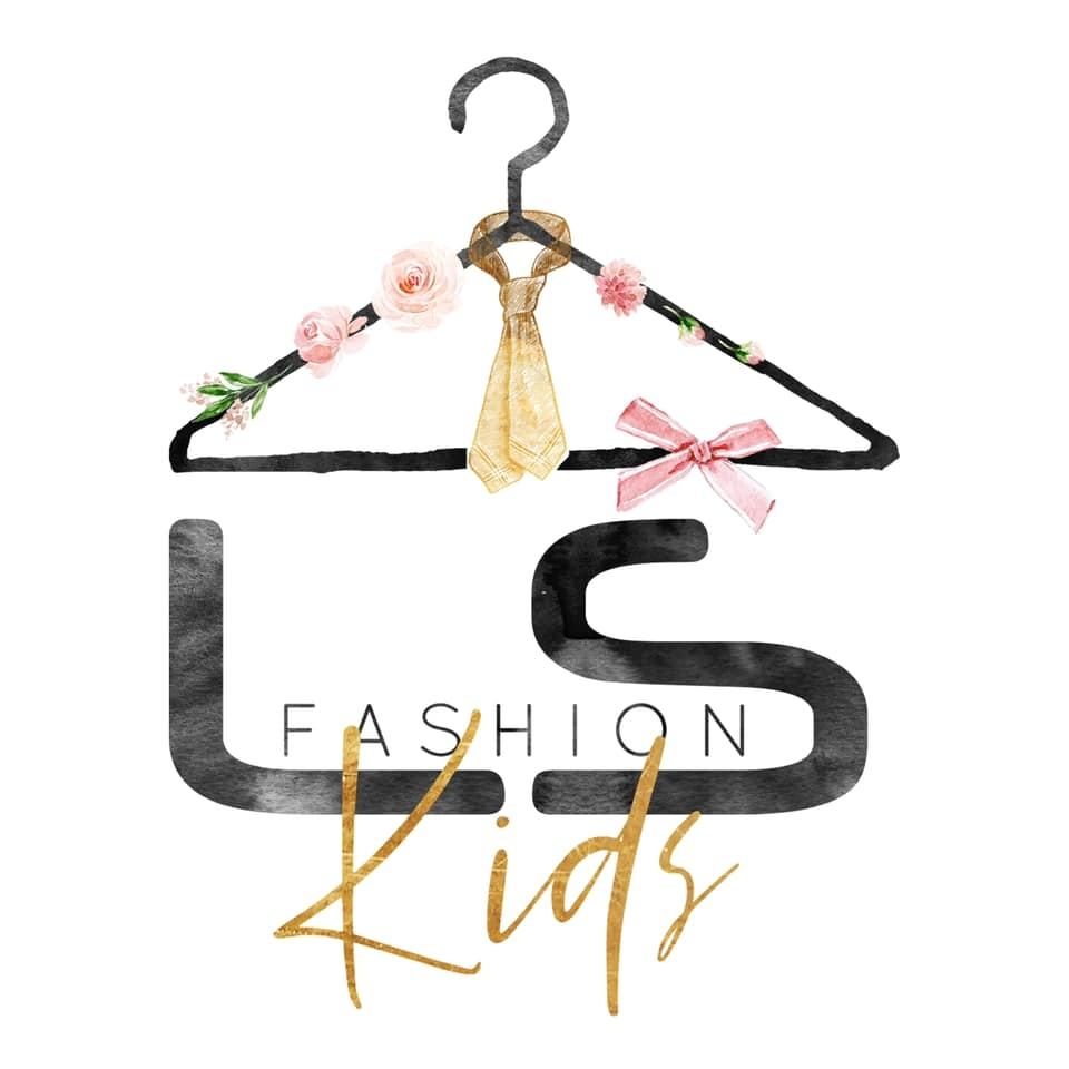 LS Fashion Kids