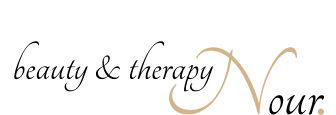 Nour, Beauty & Therapy