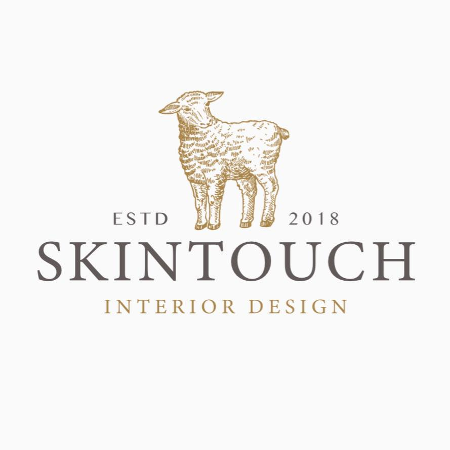 Skintouch Interior Design