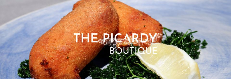 The Picardy Boutique