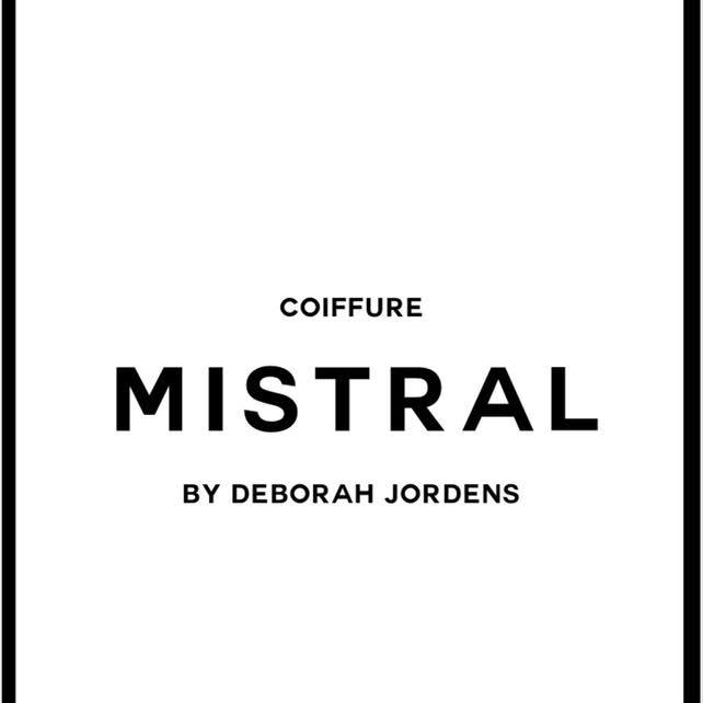 Mistral Coiffure