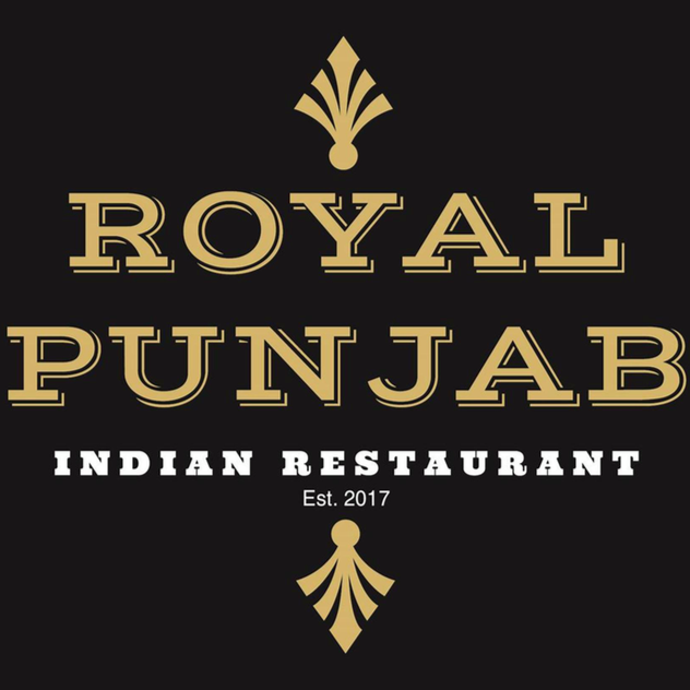 Royal Punjab